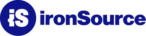 ironSource SPAC